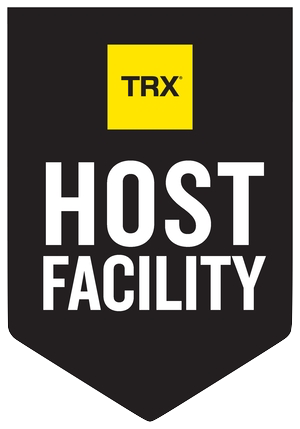 //www.bfunctional.co.uk/wp-content/uploads/2019/02/TRX_Host-Facility-Badge-FINAL_White-on-Black-copy.png