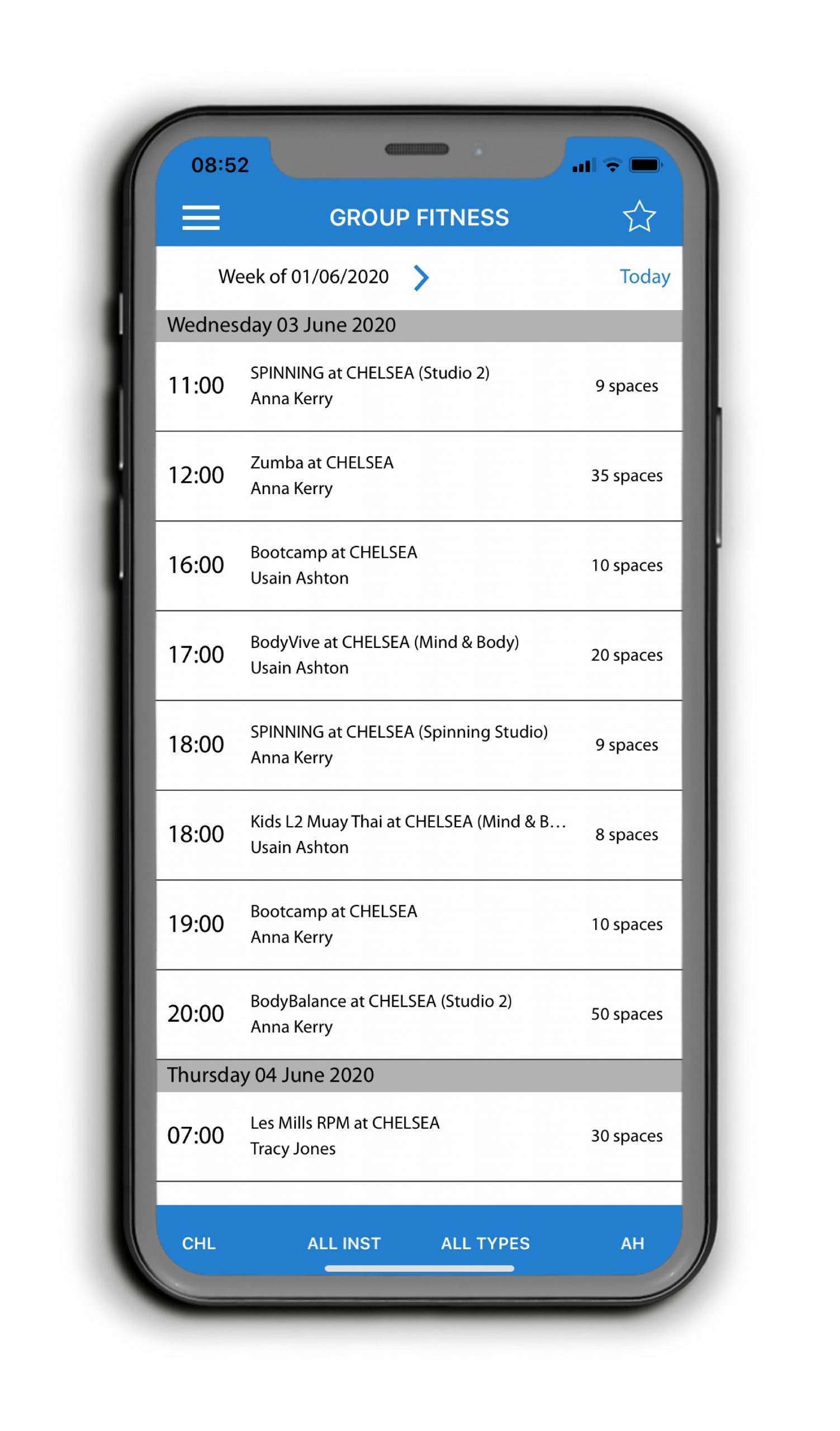 FKL-IPHONE-TIMETABLE